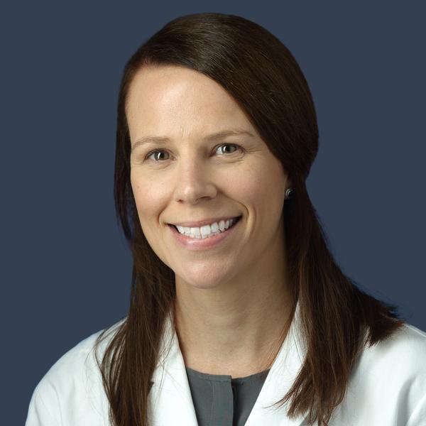 Dr. Elizabeth Timbrook Brown, MD, MPH
