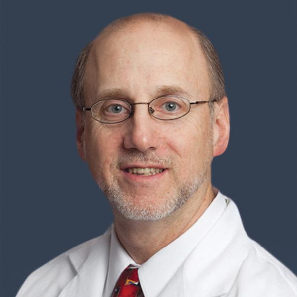 Dr. Jeffrey Jay Brown, MD