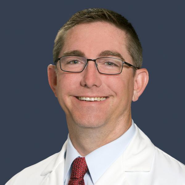 Dr. Kevin Arthur Brown, MD