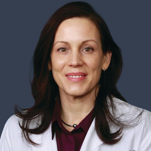 Dr. Stephanie Robin Bruce, MD