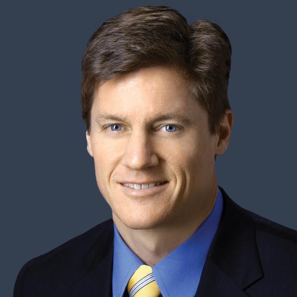 Dr. John David Buek, MD