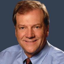 Dr. Philip Clay Buescher, MD