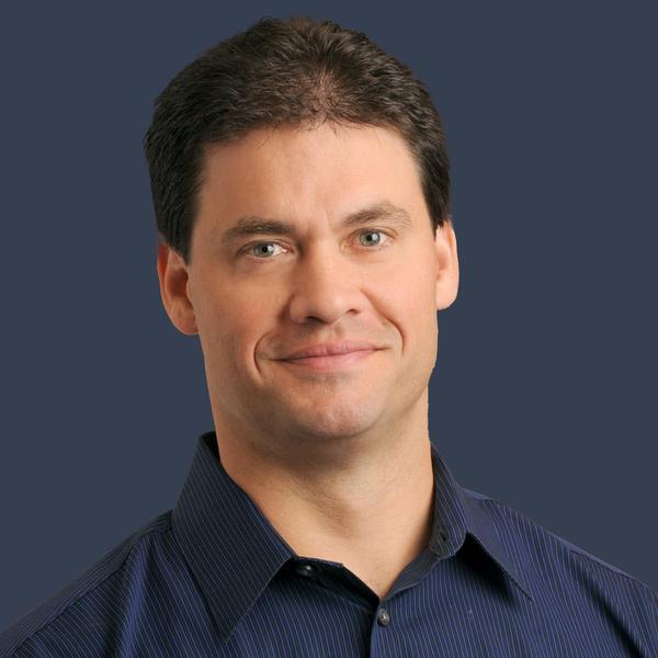 Dr. Andrew Ian Bukovitz, MD