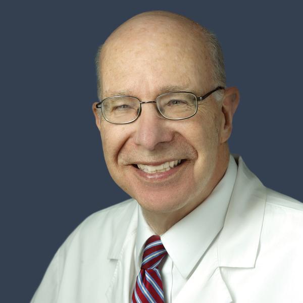 Dr. Kenneth D. Burman, MD