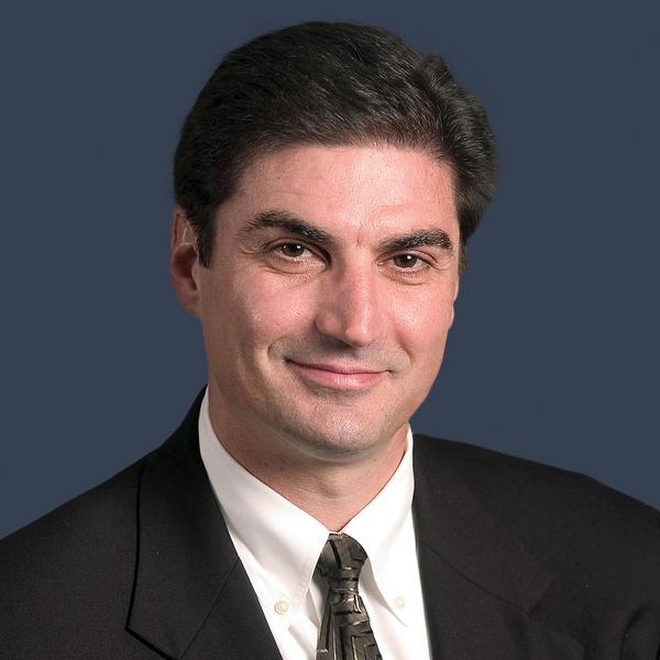 Dr. John Joseph Carbone, MD