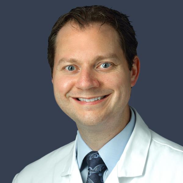Dr. John T. Cardella, MD