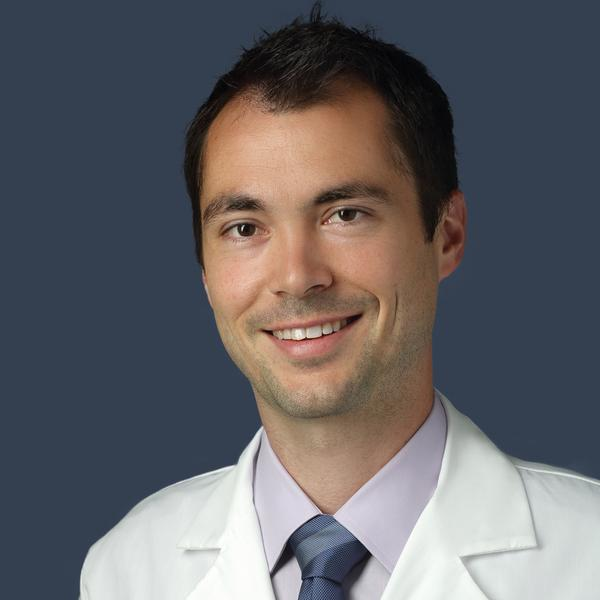 Dr. Michael Andrew Cardis, MD