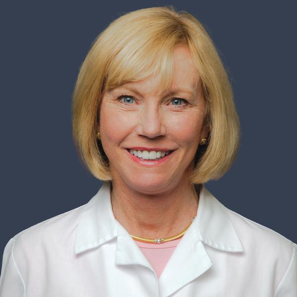 Dr. Margaret Theresa Carlini, MD