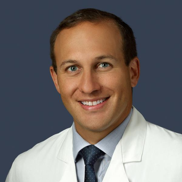 Dr. Brian Christopher Case, MD