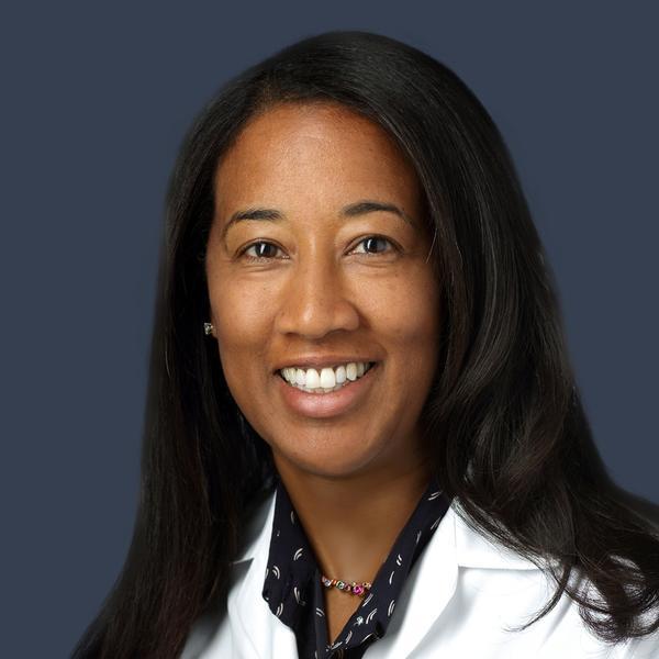 Dr. Ana M. Caskin, MD