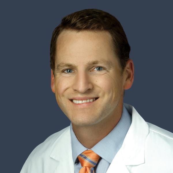 Nicholas D. Casscells, MD