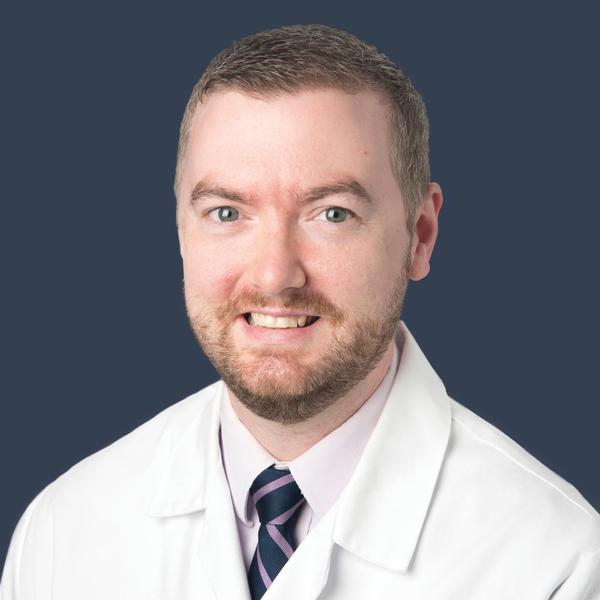 Dr. Thomas Phillip Cestare, MD