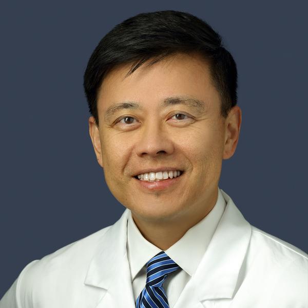 Dr. Heechin Chae, MD