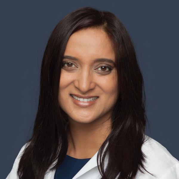 Dr. Harjit K. Chahal, MD