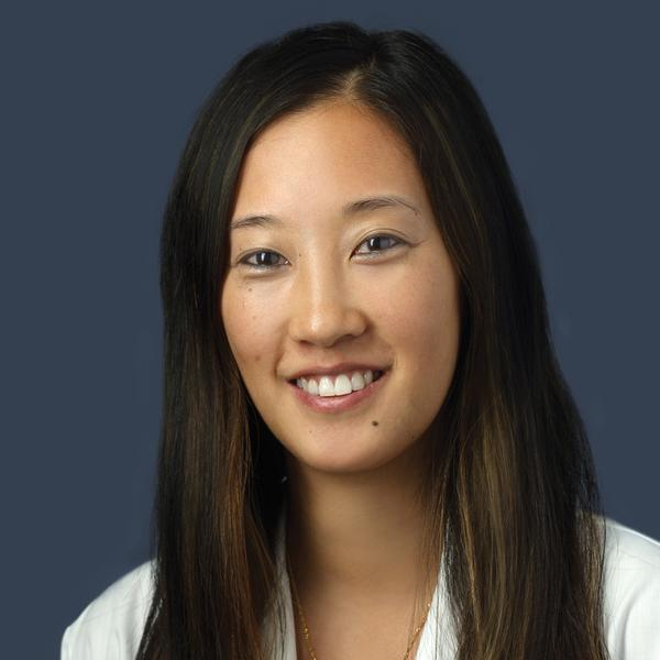 Dr. Beverly P. Chang, MD
