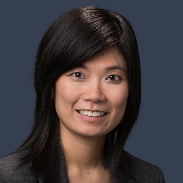 Dr. Lisa K. Chan, PsyD
