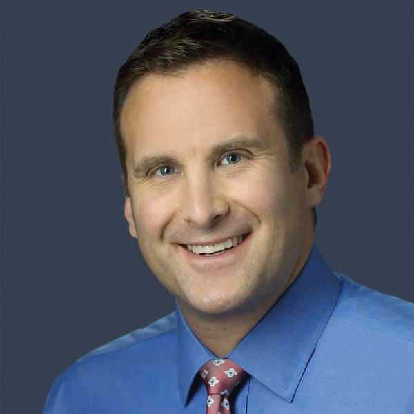 Dr. Stephen G. Charbonneau, MD