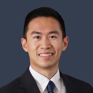 Dr. Alan Chen, MD