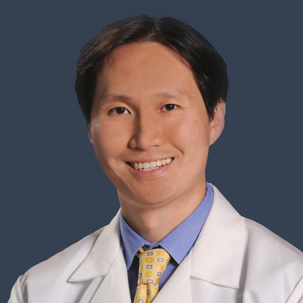 Kevin Chen, MD