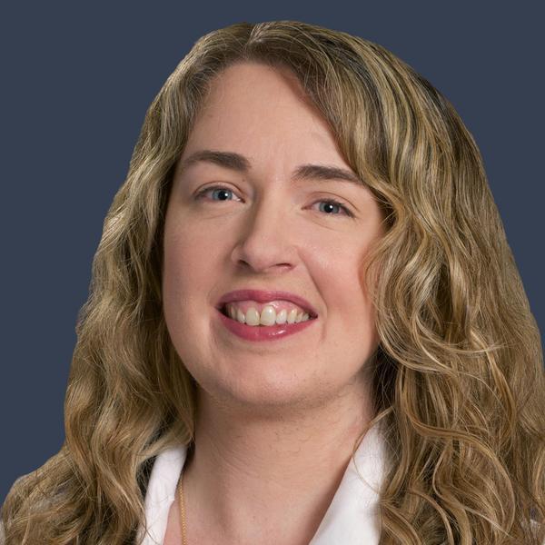 Dr. Terina Swanson Chen, MD