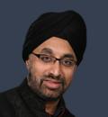 Dr. Gurdeep Singh Chhabra, MD