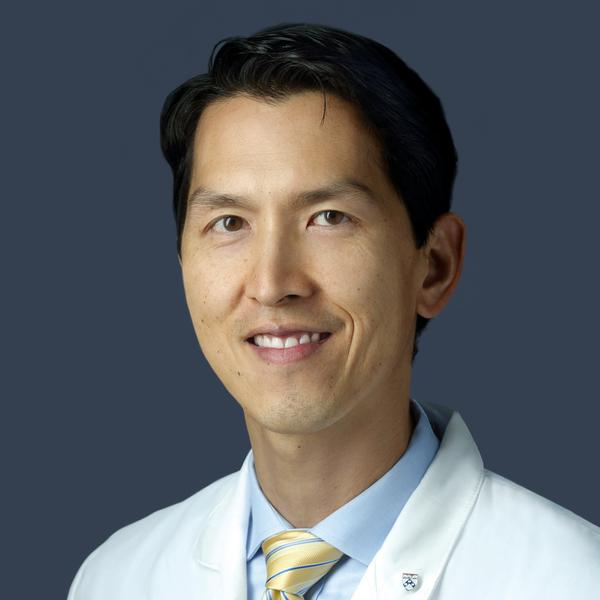 Dr. Stanley Hung-Hsuan Chia, MD