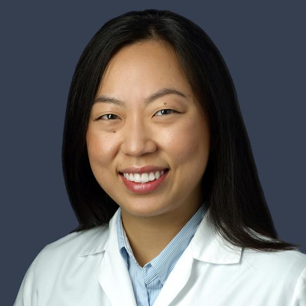 Dr. Ha-Young Choi, MD