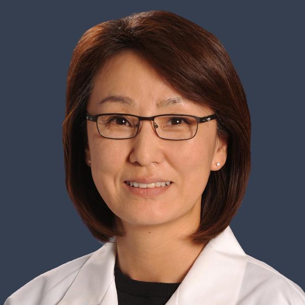Dr. Soon Mee Chung, MD