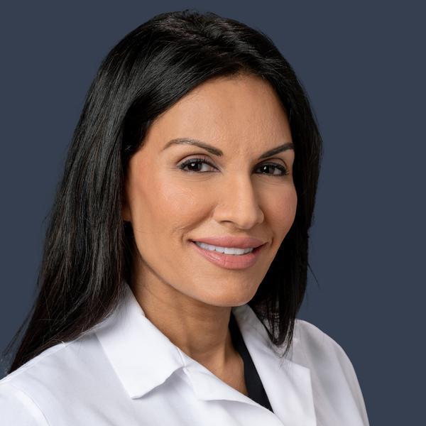 Dr. Irim Fatima Ciolino, MD