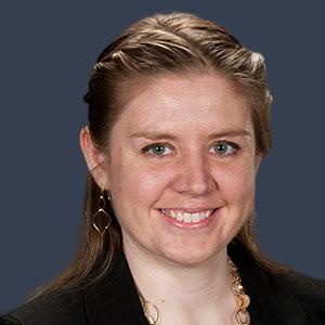 Dr. Jessica A. Clark, PhD