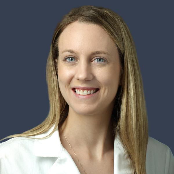 Lisa E. Clemente, PA-C
