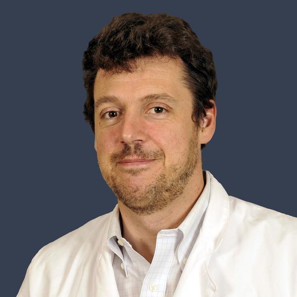 Dr. Nathan K. Cobb, MD