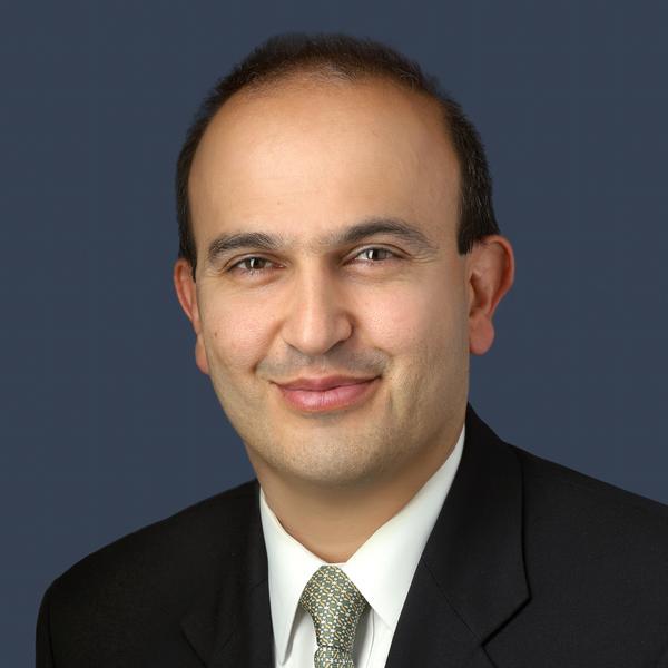 Dr. Emil Israel Cohen, MD