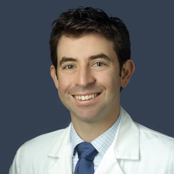 Dr. Jeffrey E. Cohen, MD