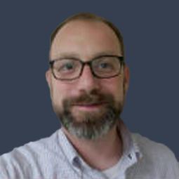 Dr. William L. Cohen, MD