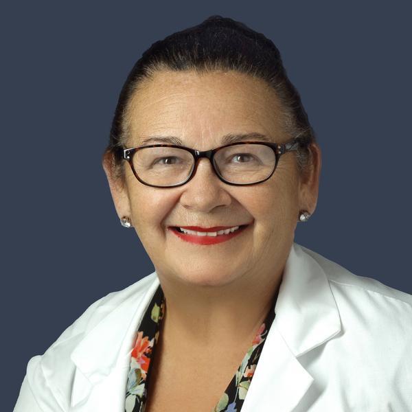Dr. Christine F. Colie, MD