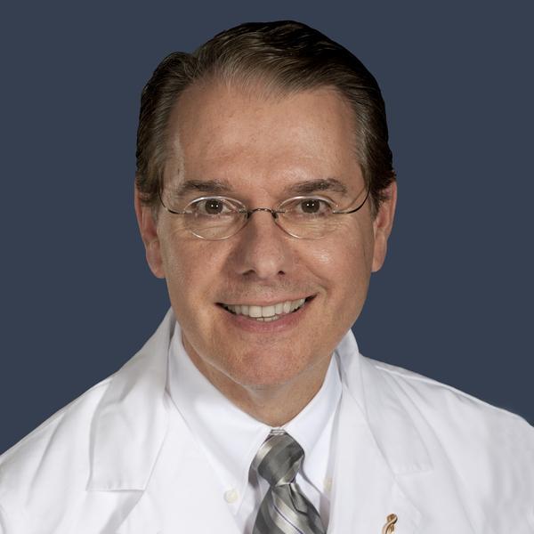 Dr. Rafael J. Convit, MD