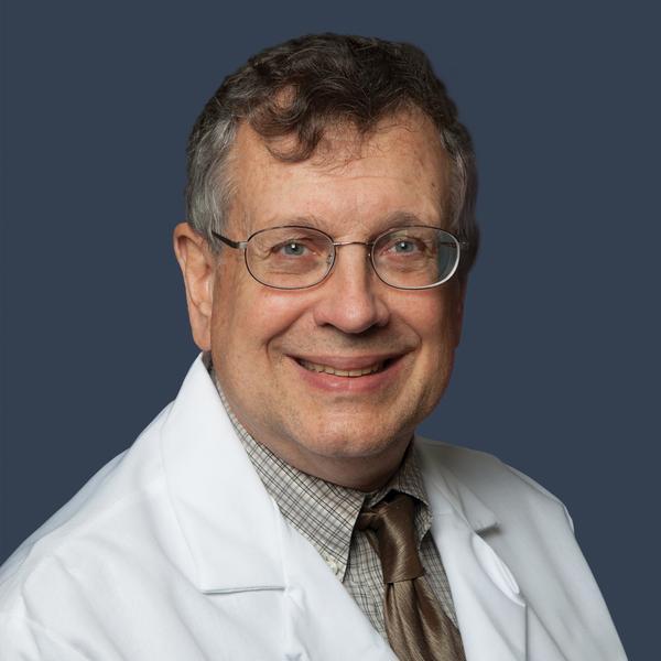 Dr. Jeffrey A. Cool, MD