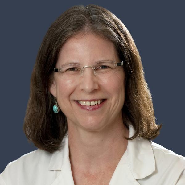Dr. Cirrelda J. Cooper, MD