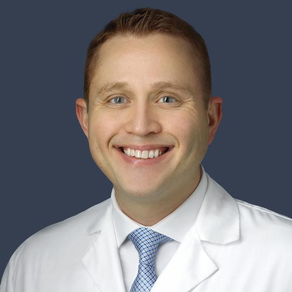 Dr. Eric B. Corder, MD