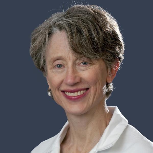 Dr. Mary Grace Cormier, MD