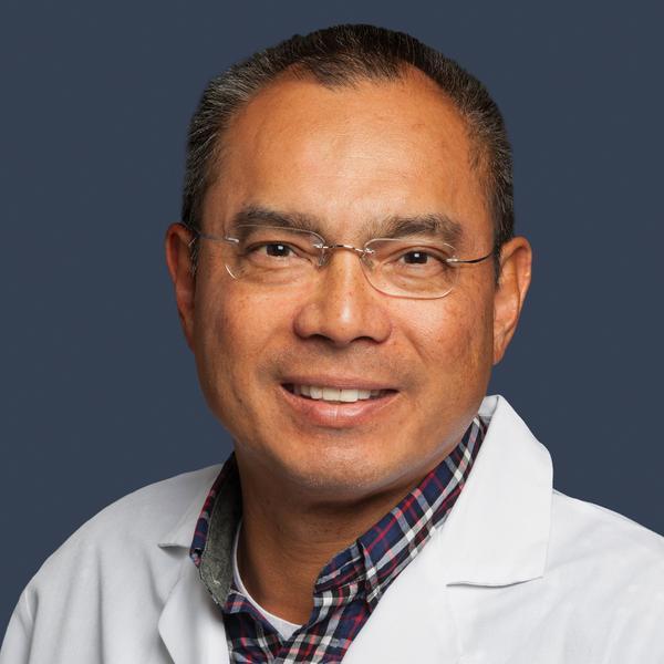 Dr. Emerson L. Coronel, MD