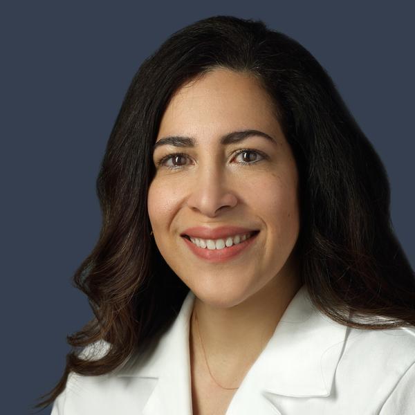 Dr. Nadiesda A. Costa, MD, MPH