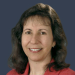 Dr. Debra Risin Counts, MD