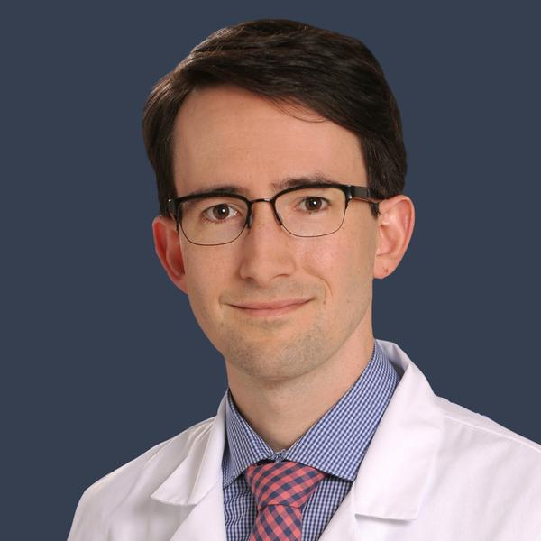 Dr. Stephen Orion Courtin, MD