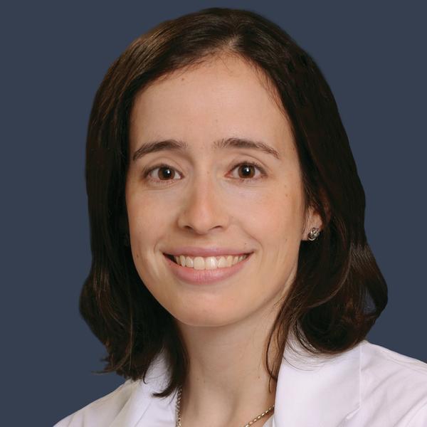 Dr. Laura E. Cowen, MD