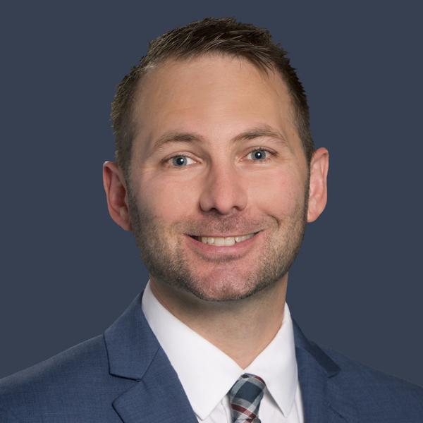 Dr. Jason Ryan Crowner, MD