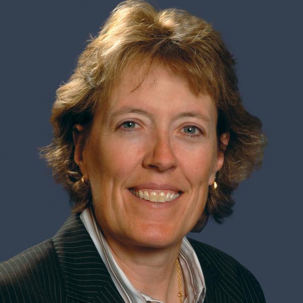 Dr. Leigh Ann Curl, MD