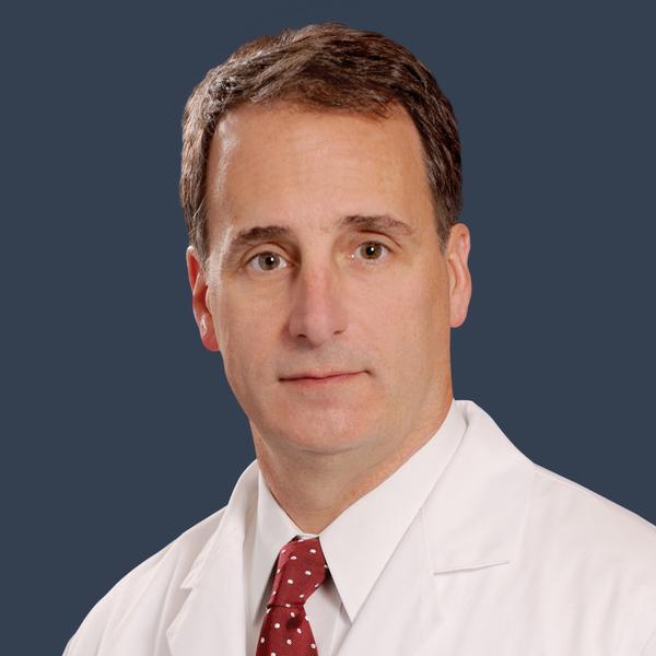Dr. Sean Michael Curtin, MD