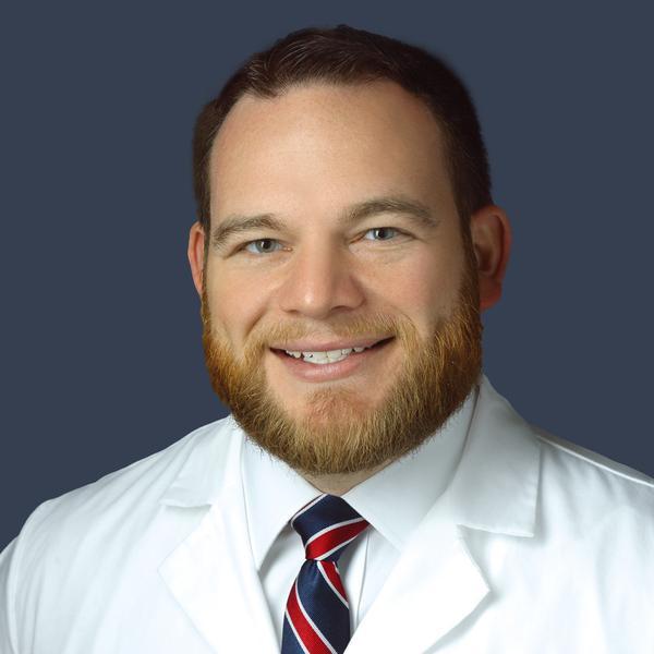 Dr. Thomas J. Cusack, MD, MS